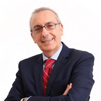 Gianni Paparella Immobili di Prestigio Milano