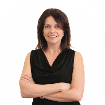 Stefania Bombardieri
