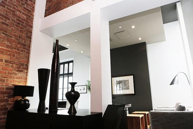 Milano Acquistare un Loft Residenziale o Commerciale, A3 o C3?