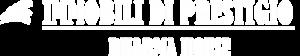 logo_tra_withe